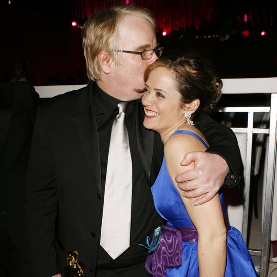 Facts About Philip Seymour Hoffman