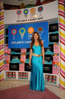 Dylan Lauren Follows Her Gut — Do You?
