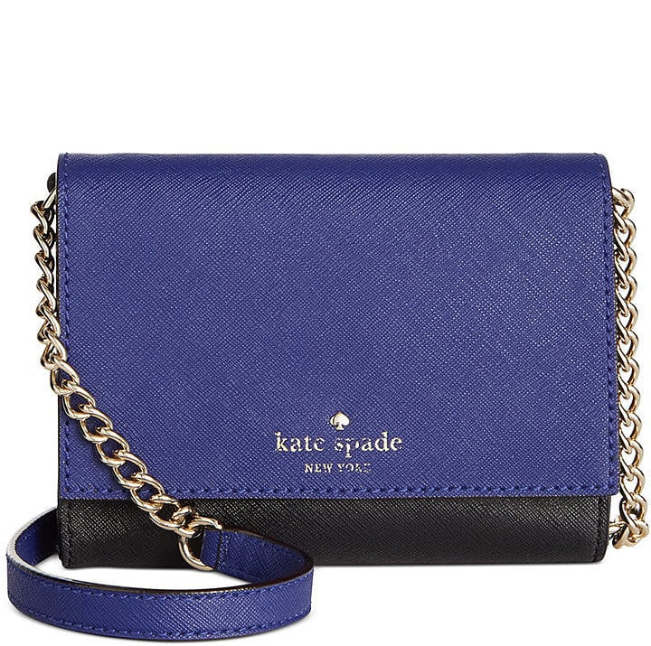 f81c6ec3e Kate Spade Cedar Street Cami Crossbody | Best Christmas Gift Ideas ...