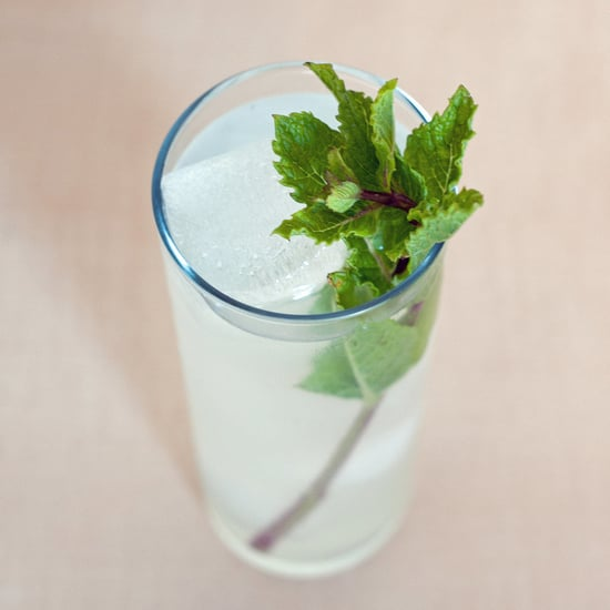 Mint Drinks