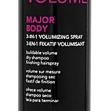 Sally Hershberger Major Body 3-in-1 Volumizing Spray