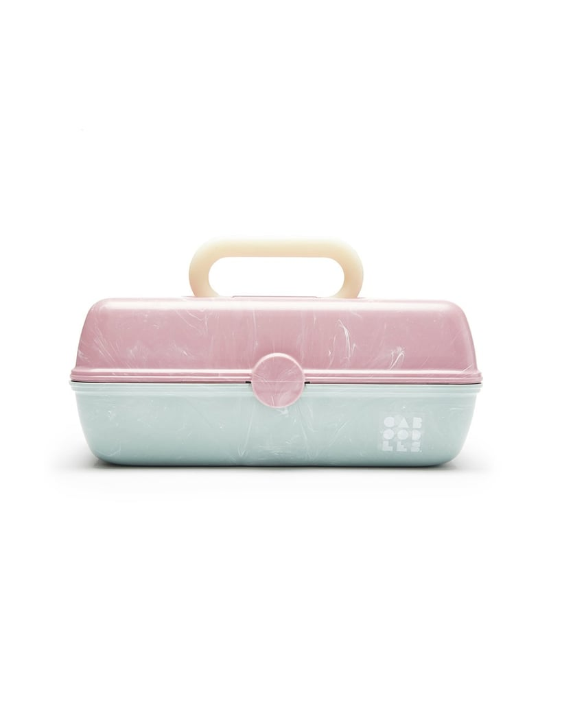 Small Caboodles Makeup Case