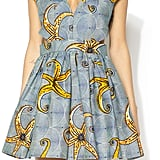 Royal Jelly Harlem Starfish Cecilia Dress ($195)