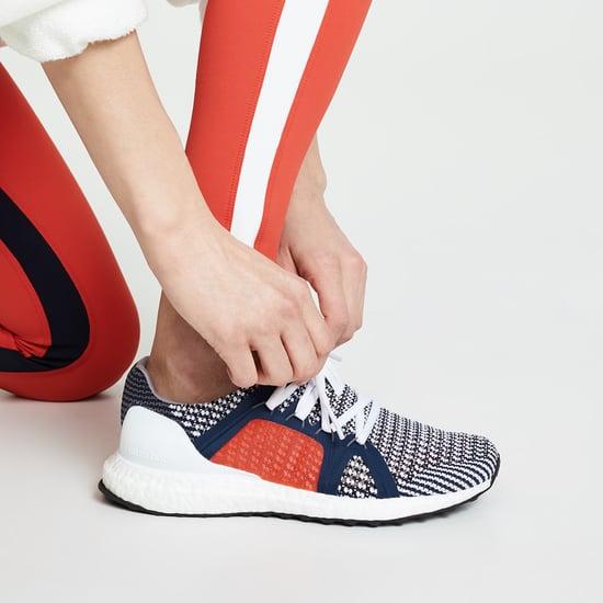 Cute Running Sneakers