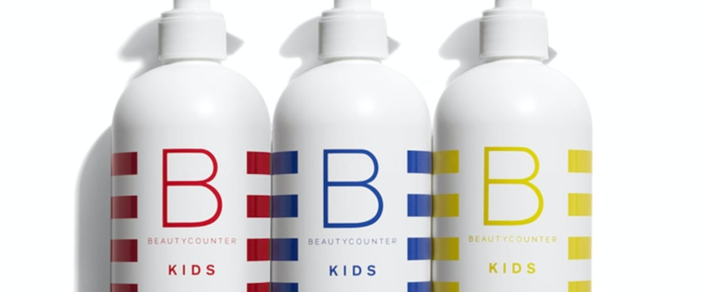You Need to See What These Moms Are Saying About 1 Kids' Skincare Brand
