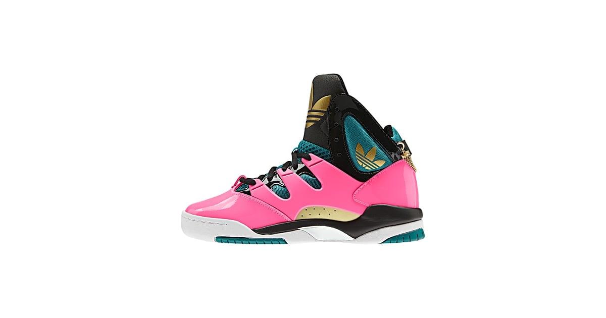 5791f574b8d1 Adidas GLC