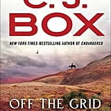 Wyoming: C. J. Box