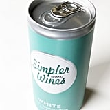 Pick Up: Simpler Wines 4-Pack ($4)