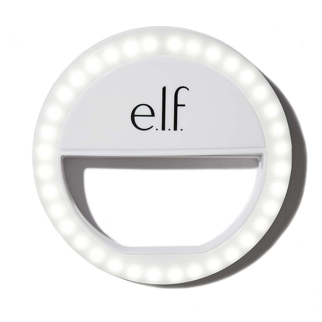 Glow on the Go Selfie Light