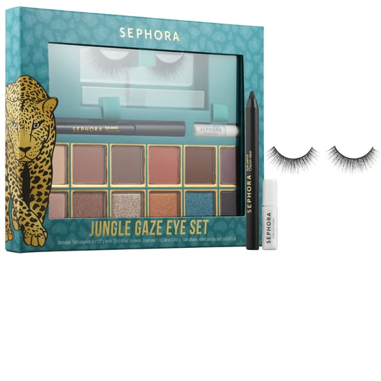 Sephora Collection Holiday Sets 2020
