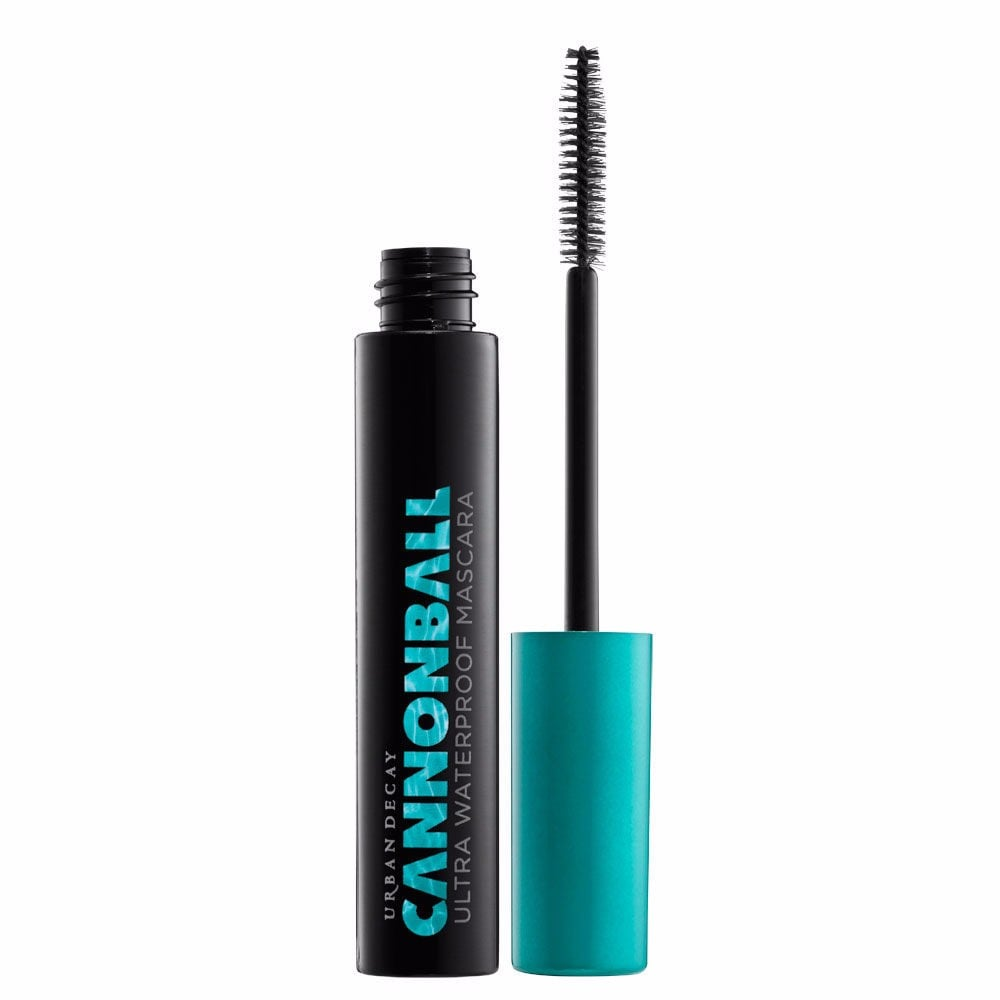 The Best Waterproof Mascaras at Ulta