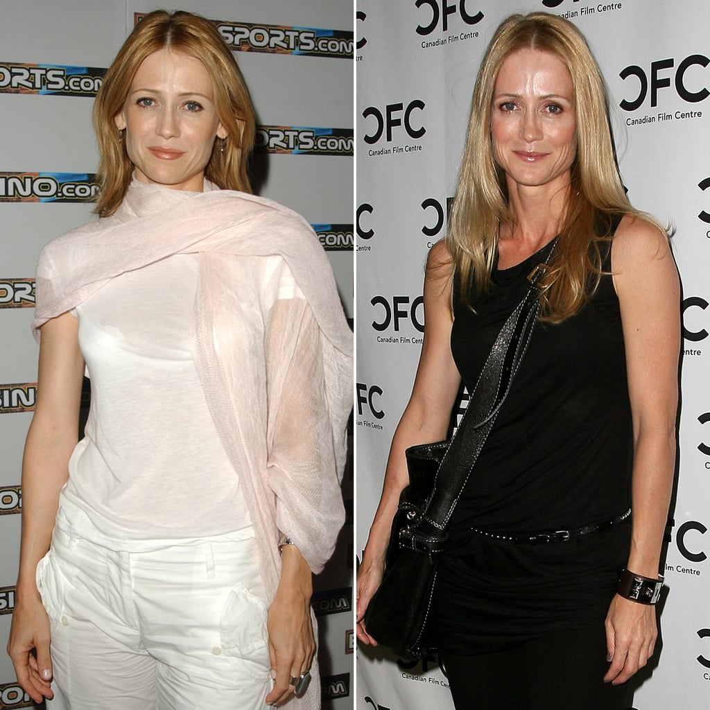 Discussion on this topic: Monica Allison, kelly-rowan/