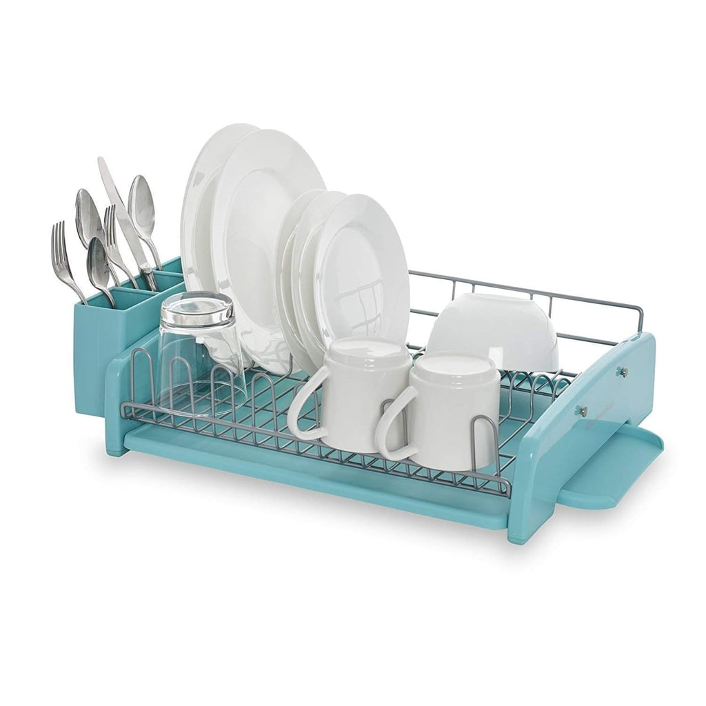 KitchenAid 3-Piece Dish Rack