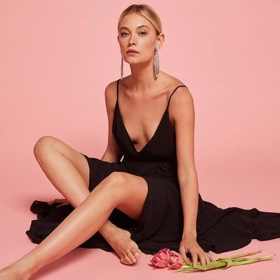 Sexy Black Dresses