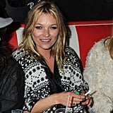 Kate Moss Pictures During Her Hen Party in England 2011-06-13 08:04:00