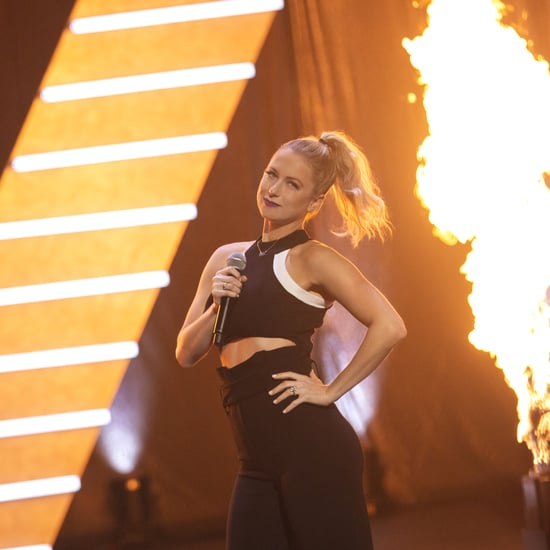 Iliza Shlesinger's Unveiled Is Finally on Netflix