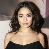 A Guide to All of Vanessa Hudgens s Tiny, Ever-So-Delicate Tattoos