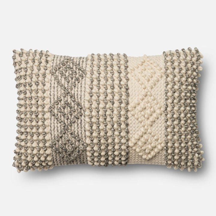 Joanna Gaines Pillows At Pier 40 Imports POPSUGAR Home Enchanting Pier One Imports Decorative Pillows