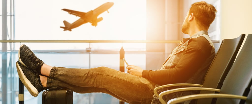 Best Time to Buy Flights 2019
