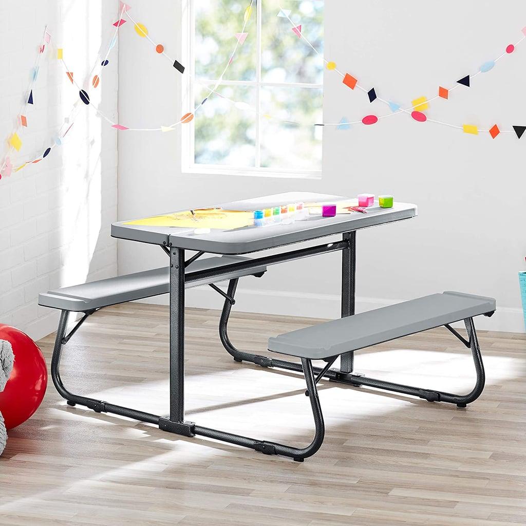 30 Best Kids Desks That Are All Under 100 Popsugar Family