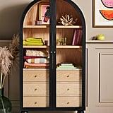 Fern Storage Cabinet