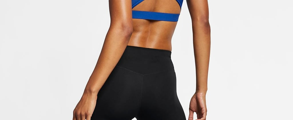 Nike One Legging