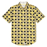 Original Penguin Lemon Poplin Shirt
