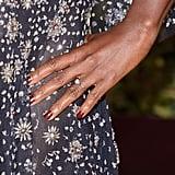Viola Davis, Golden Globe Awards