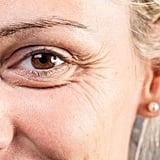 Fight Wrinkles