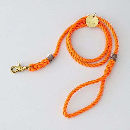 Steven Alan Leash