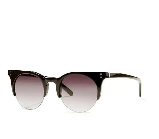 Stevie Sunglasses