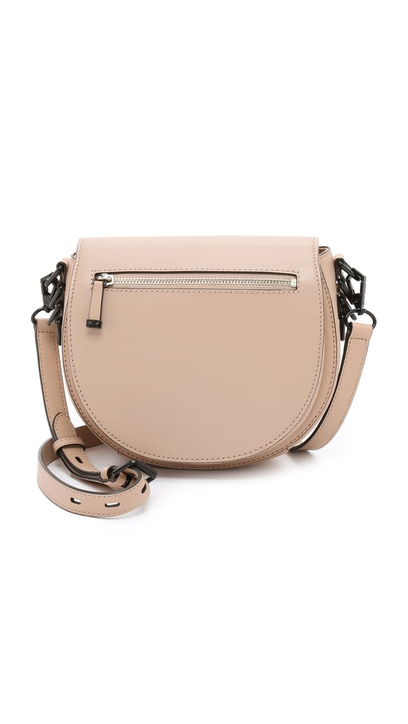 Rebecca Minkoff Astor Saddle Bag