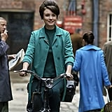 Call the Midwife, Series 7