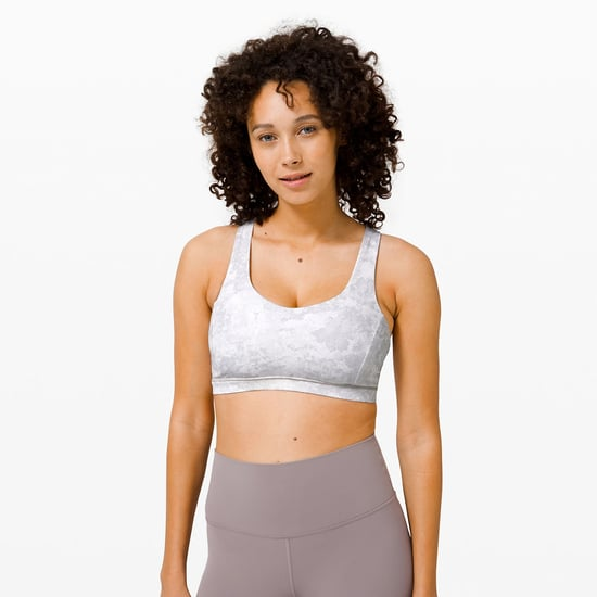 The Best Lululemon Products Under $50