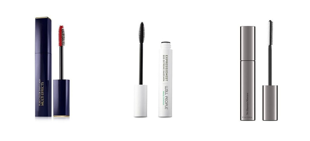 What Mascara Do Beauty Editors Use