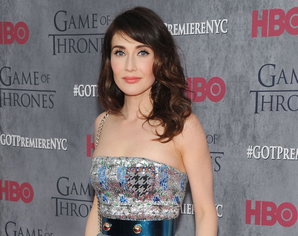 Celebrites Carice Van Houten nude (96 foto and video), Pussy, Is a cute, Twitter, braless 2017