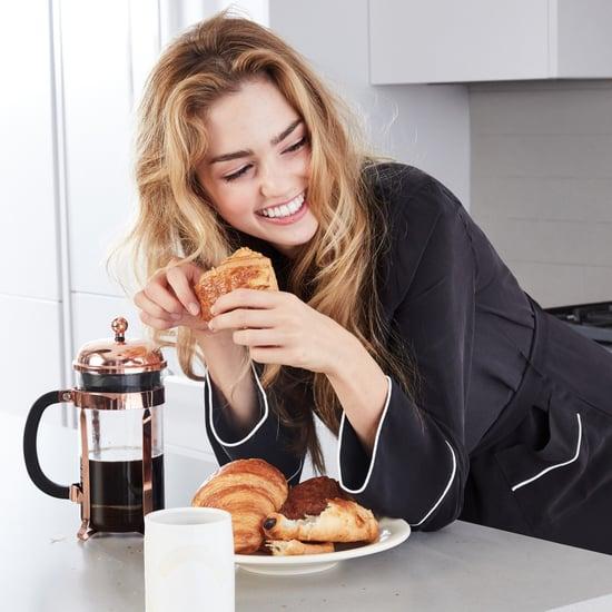 Worst Diet Mistakes