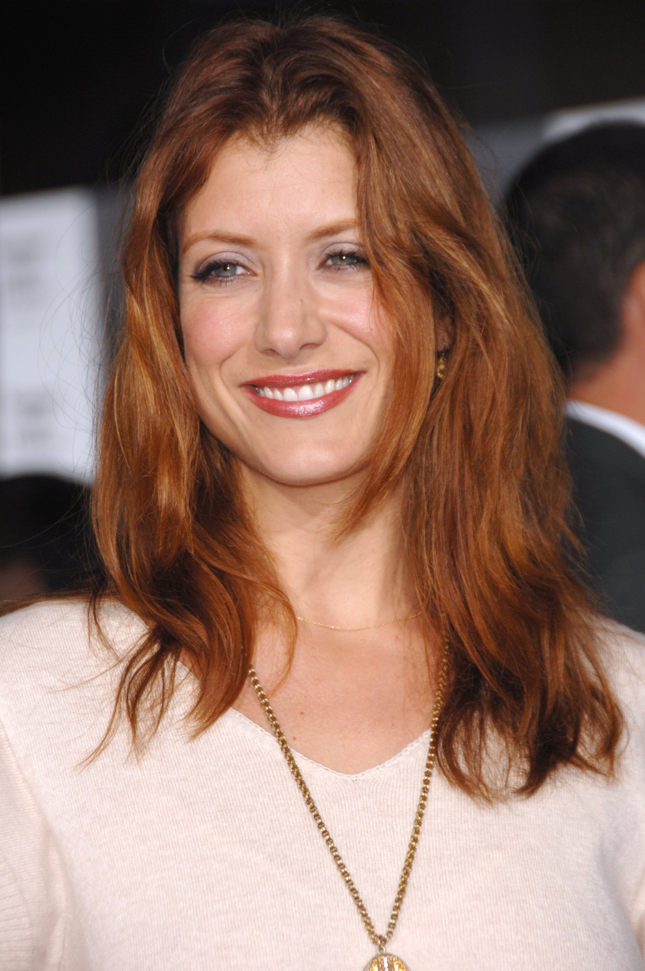 95095_Kate_Walsh_Stranger_001_122_555lo