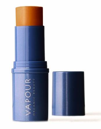 Vapour Beauty Review