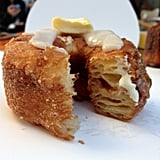 Inside the Cronut