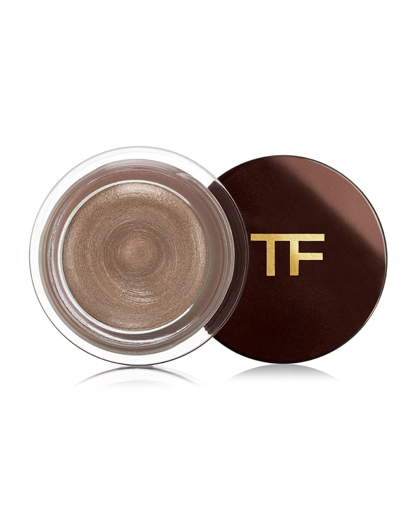 Tom Ford Limited-Edition Spice Cream Color For Eyes