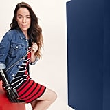 Tommy Hilfiger's Clothing Line For People With Disabilities