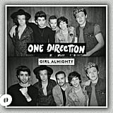 """Girl Almighty"" by One Direction"