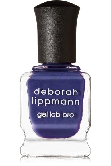 Deborah Lippmann Gel Lab Pro Nail Polish in After Midnight