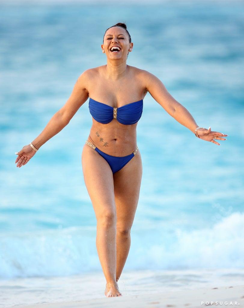 Hollywood stars in bikinis Best Celebrity Bikini Pictures 2016 Popsugar Celebrity