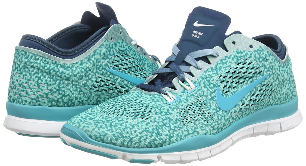 193c40ba4b1f ... shop nike free 5.0 tr fit 4 print womens fitness shoes 1d2e1 66e59
