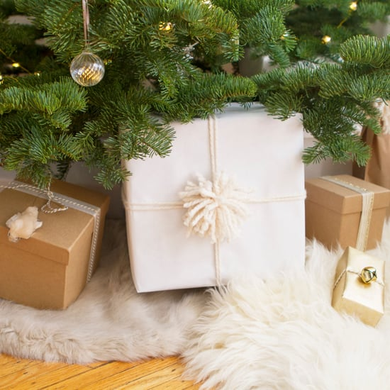Last-Minute Gifts Under $15 From Kohl's