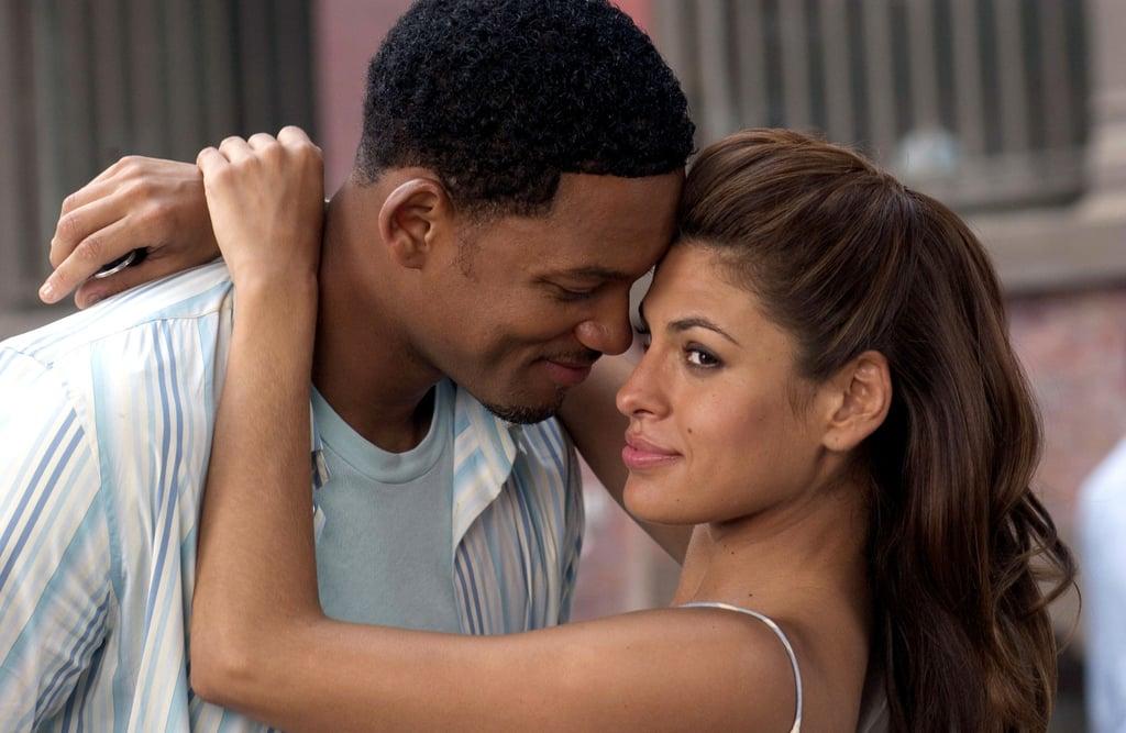 Jacksonian cesta online dating