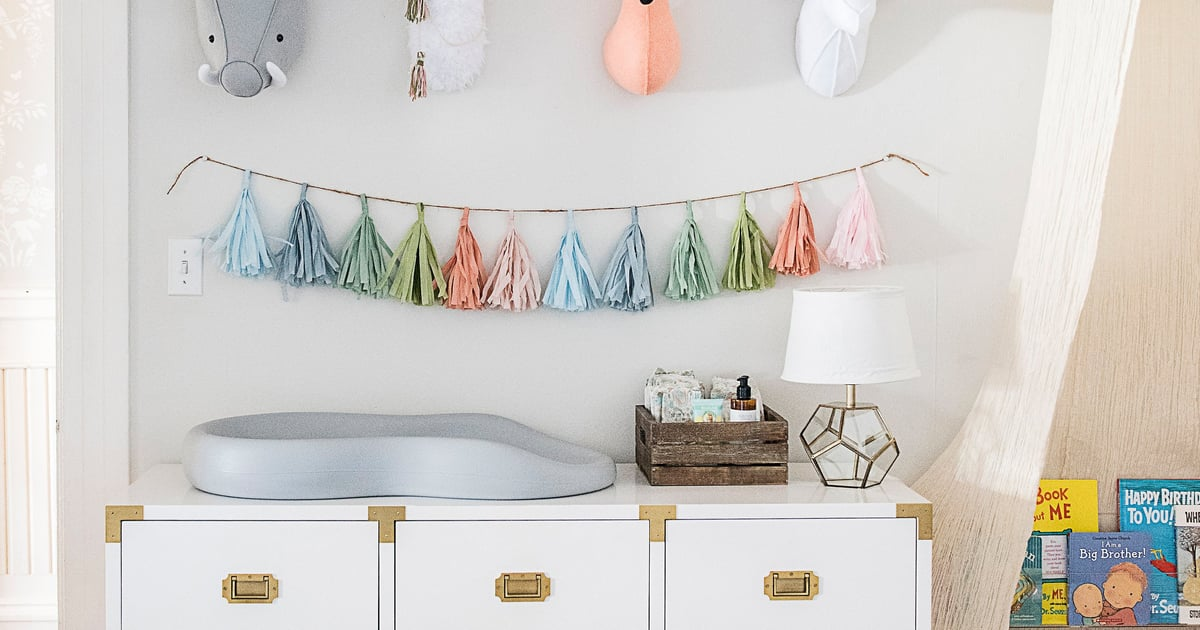 100 Must-Have Baby Products We Couldn't Live Without!