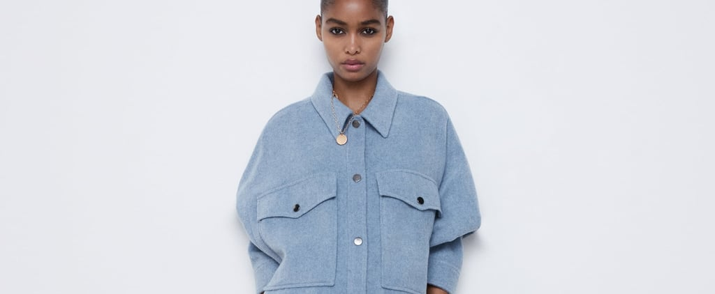 Best Clothes For Women From Zara | 2021 Guide
